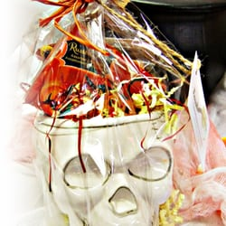 Lassothemoon Gift Baskets - CLOSED - Flowers & Gifts - 6000 Bass Lake Rd, Minneapolis, MN - Phone Number - Yelp