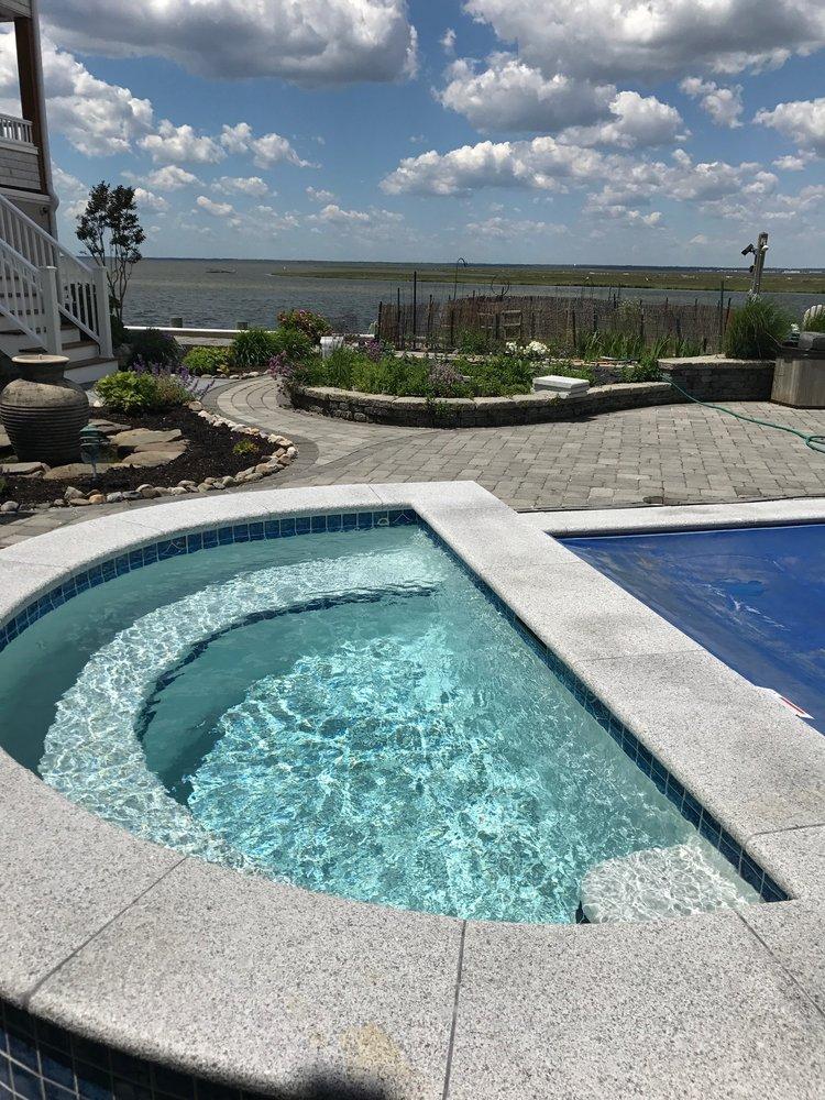 Paradise Pool Service & Supply