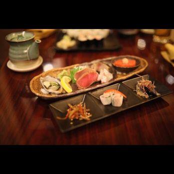 Wataru - 185 Photos & 81 Reviews - Sushi Bars - 2400 NE ...