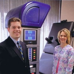 Connecticut Disc and Laser Therapy Centers - Chiropractors ...