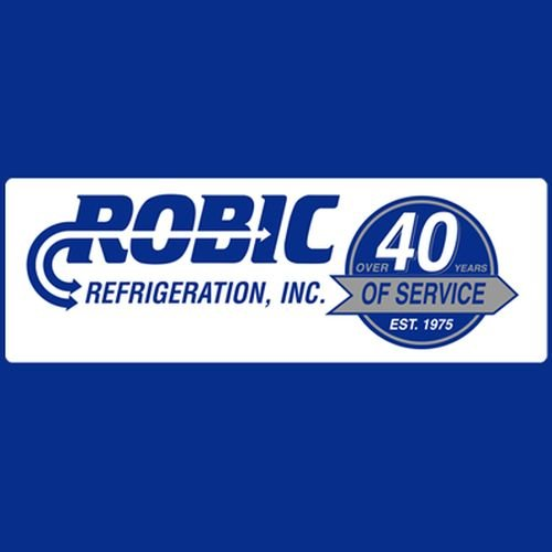 Robic Refrigeration: 789 S Center St, Turlock, CA