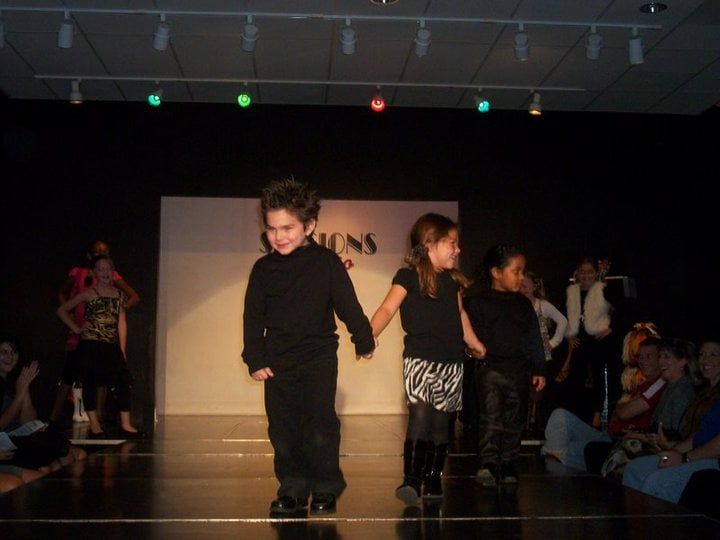 Sessions Modeling & Talent Agency: 12627 San Jose Blvd, Jacksonville, FL