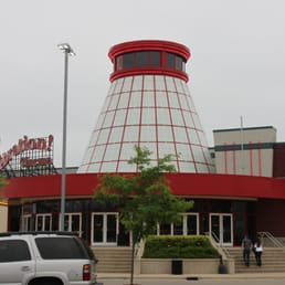 258s - Celebration Cinema Portage