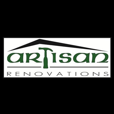 Artisan Renovations: 6355 N Manlius Rd, Kirkville, NY