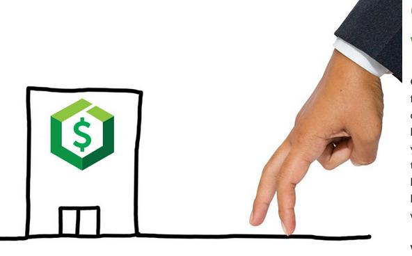 Hard money loans austin texas picture 10