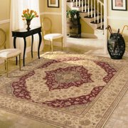 Outrageous Rugs Change Photo Of Outrageous Rugs   San Diego, CA, United  States ...