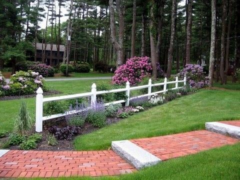star green landscaping and contracting: 27 Prospect Ln, Colonia, NJ