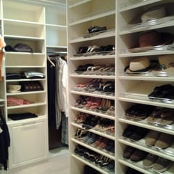 Photo Of Closets La Quinta   Palm Desert, CA, United States. Closets