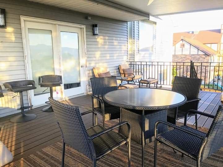 Black Rock Homes: Riverton, UT