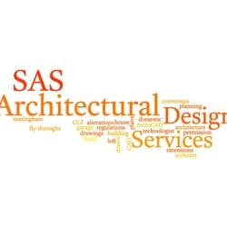 Photo Of SAS Architectural Design Services   Nottingham, United Kingdom