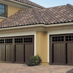 Ankmar 10 foto raf 14 yorum garaj kap hizmetleri for Ankmar garage doors denver