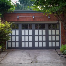 Beau Photo Of Pacific Overhead Door   Portland, OR, United States. Our Hand Built