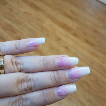 Photo Of Royal Nails Myrtle Beach Sc United States My Pinky Is