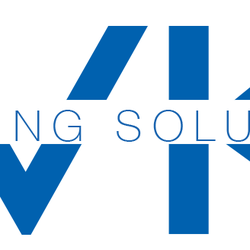 VK Staffing Solutions - Employment Agencies - 1455 Lakeshore Road E