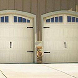 Superbe Photo Of Efficiency Garage Door Service   Denver, CO, United States