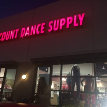 Bringing you the latest fashions in dancewear and footwear. We carry all brand name designers. Whatever style of dance, we have what you need. Owned and operated by a classically trained ballerina with years of experience teaching ballet, jazz, modern, acro and tap. Great selection of accessories and fashions for Dance Moms, Teachers and Coaches!
