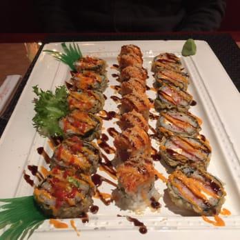 Tokyo Sushi Omaha >> Beijing Tokyo - Order Online - 62 Photos & 43 Reviews - Chinese - 3503 Samson Way - Bellevue, NE ...