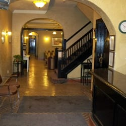 Photo Of The North Hotel Chicago Il United States