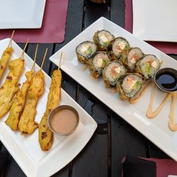 THE BEST 10 Thai Restaurants near Warwick, NY 10990 - Last