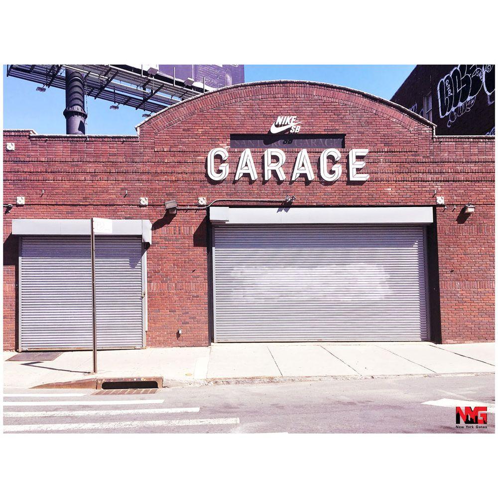 New york gates 39 photos garage door services 143 skillman new york gates 39 photos garage door services 143 skillman ave williamsburg north side brooklyn ny phone number yelp rubansaba