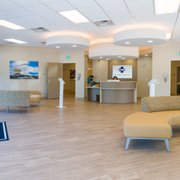 Metro Urgent Care - (New) 10 Photos & 17 Reviews - Urgent Care - 297