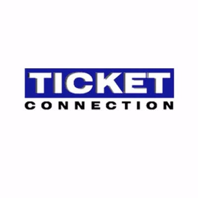 Ticket Connection