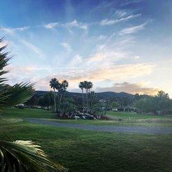 Rancho California Rv Resort Owners Association - 16 Photos & 14