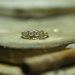Photo Of Quick Jewelry Repairs New York Ny United States