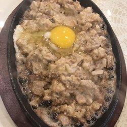 THE BEST 10 Filipino Restaurants in Chicago, IL - Last