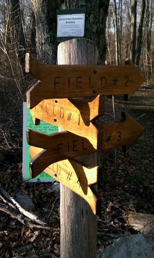 Pine View Farm: 575 Jackson Ave, New Windsor, NY