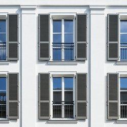 Patzschke Partner Architekten 2019 All You Need To Know