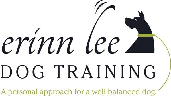 Erinn Lee Dog Training