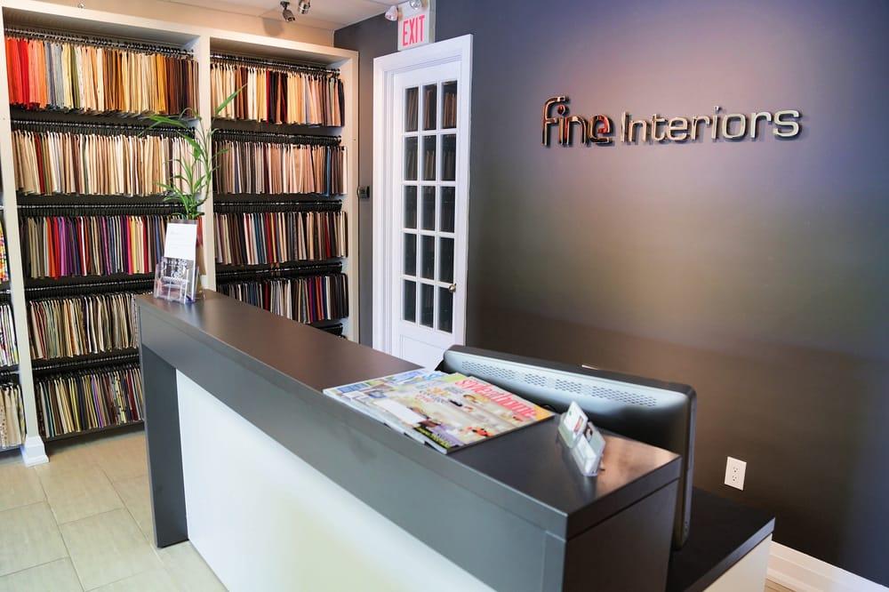 Fine Interiors By Susan   Request A Quote   Interior Design ...