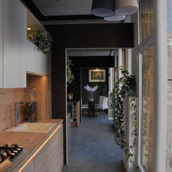 Life Cucine - Negozi d\'arredamento - Piazzale Principessa Clotilde 8 ...
