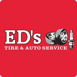 Ed S Tire Auto Shop Auto Repair 2902 Raeford Rd Fayetteville