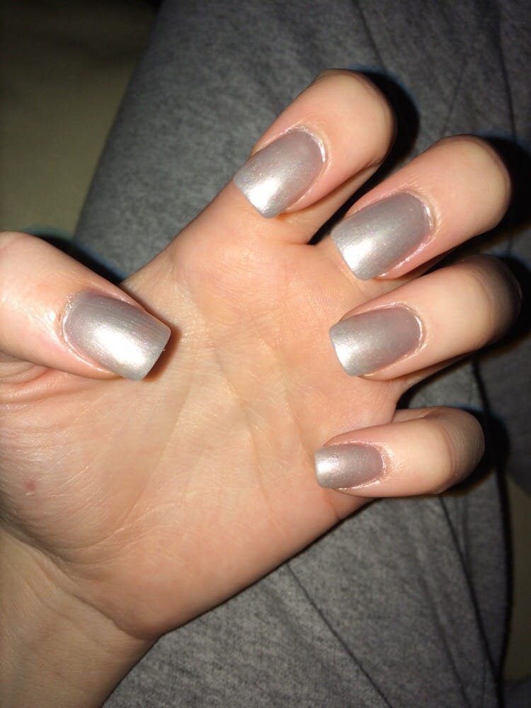 Leon Nails - 60 Photos & 108 Reviews - Nail Salons - 2245 Lockhill ...