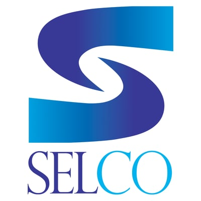 Shrewsbury Electric Amp Cable Operations Selco