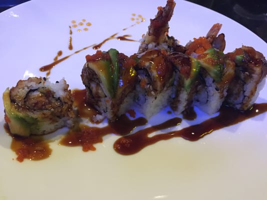 2c005bfb08f Kobe Hibachi Sushi and Bar - 37 photos   48 avis - Japonais - 254 ...