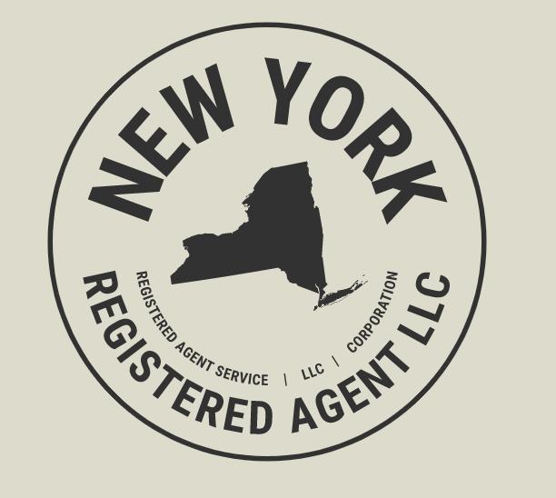 New York Registered Agent: 90 State St, Albany, NY