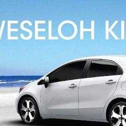 Photo Of Weseloh Nissan Kia San Juan Capistrano Ca United States