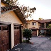 Fresno Garage Doors