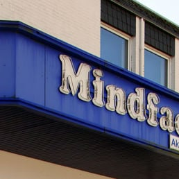 Mindfactory kokemuksia