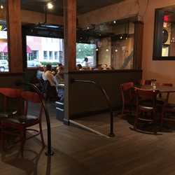 Photo Of W E Sullivan S Irish Pub Fare Peoria Heights Il
