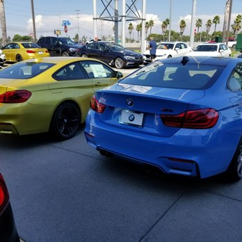 BMW of San Diego  147 Photos  634 Reviews  Auto Repair  5090