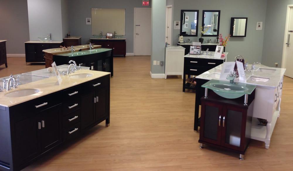 photos for home design outlet center virginia yelp