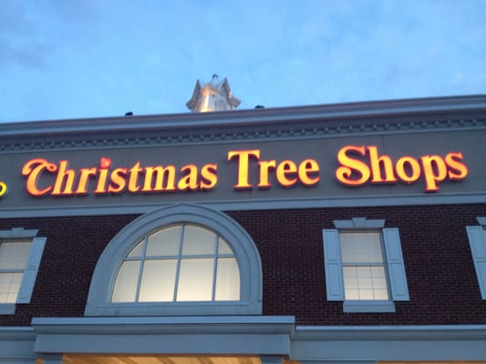Christmas Tree Shops 2022 Miamisburg Centerville Rd Dayton, OH - MapQuest - Christmas Tree Shops 2022 Miamisburg Centerville Rd Dayton, OH