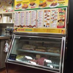 Photo Of Pio Restaurant Jersey City Nj United States