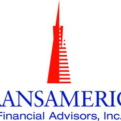 Transamerica axiom ii investment options