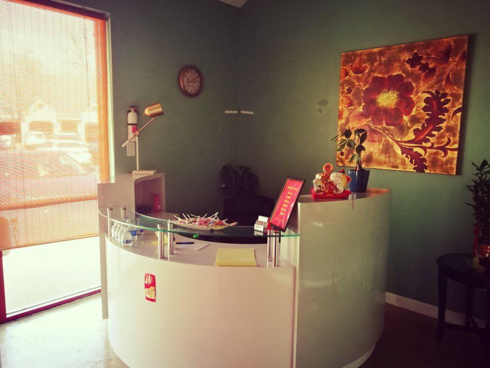 Joyous  Massage: 1642 Pleasure House Rd, Virginia Beach, VA