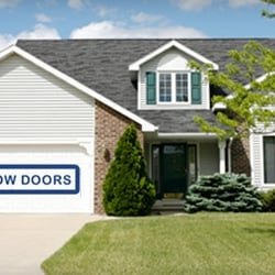 Photo Of Tarnow Doors   Farmington, MI, United States